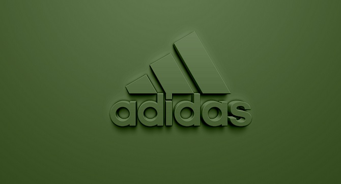 Baskets, sneakers et chaussures Adidas Originals : les meilleurs modèles