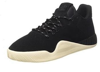 Chaussures Adidas Originals Tubular Instinct Low