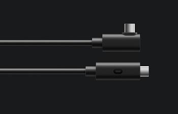 câble Oculus Link pour Quest 2